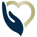 Consulate Health Care Company Logo