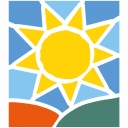 La Vie Claire logo icon