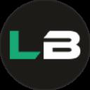 LavishBuy.com logo