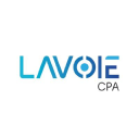Lavoie CPA on Elioplus