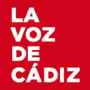 Lavozdigital logo icon