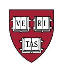 Harvard Law School logo icon
