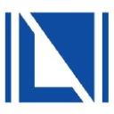 Law logo icon