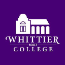 Whittier Law School logo icon