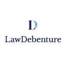 lawdebenture.com logo icon
