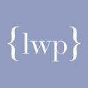 La Web Del Programador logo icon