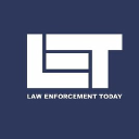 Law Enforcement Today logo icon