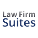 Law Firm Suites logo icon