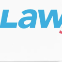 Lawgical logo icon