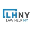 Law Help Ny logo icon