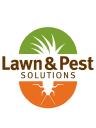 Lawn & Pest Solutions logo