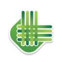 Lawn Guru logo icon