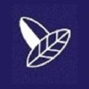 Lawns Of Dallas Company Logo