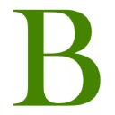 Barry & Helwig LLC logo