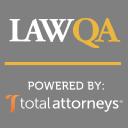 Law Qa logo icon
