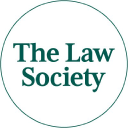 The Law Society - Send cold emails to The Law Society