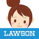 Promo Diskon Lawson