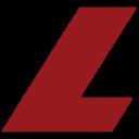Lawson Concrete Inc-logo