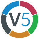 Law Ware logo icon