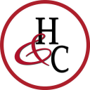 Hardison And Cochran logo icon