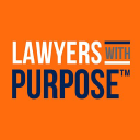 Lawyers With Purpose LLC logo