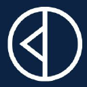 Lax logo icon