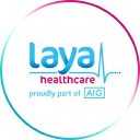 Laya Healthcare - Send cold emails to Laya Healthcare
