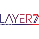 Layer 7 IT Solutions on Elioplus