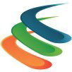 Layered Solutions , Inc. logo