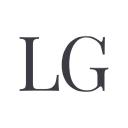 Layla Grayce logo icon