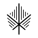 Lay & Wheeler logo icon