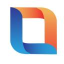 Lazarus 3D Company Logo