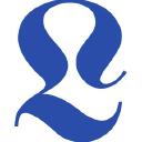 Lazuli Marketing on Elioplus