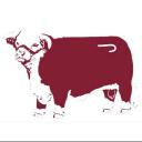 LazyJRanchWear logo