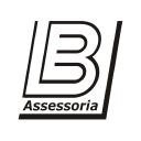 LB Assessoria (Grupo LB) logo