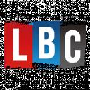 Lbc logo icon