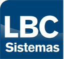 Lbc.com