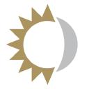 Lbma logo icon