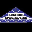 Lumber Specialties