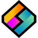 Lbry logo icon