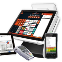 LBS EPOS Systems on Elioplus
