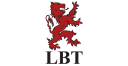 London Bridge Trading - Send cold emails to London Bridge Trading