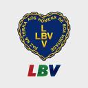 Legiao Da Boa Vontade logo icon
