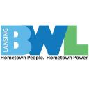 Bwl logo icon