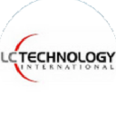 Lc Technology International logo icon