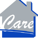 Leisure Care Home Care Services