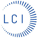 Lc Industries logo icon