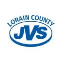 Lorain County JVS Company Logo
