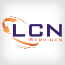 LCN Services on Elioplus