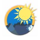 Las Cruces Sun-News logo